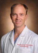 Dr. Patrick Yachimski