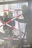 Einsatzübung vr bank Idstein 19.04.15