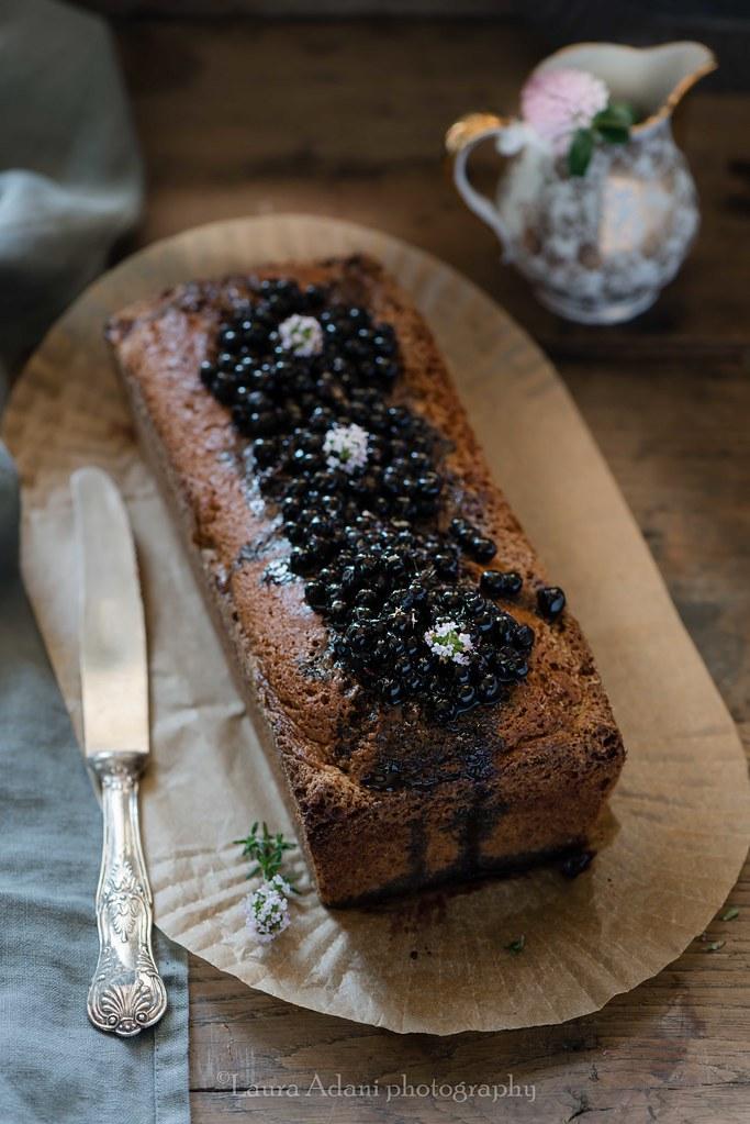 plum cake al cardamomo web-9305
