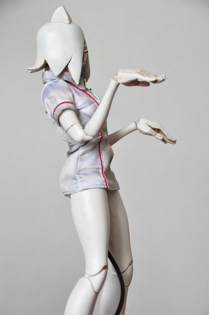 Zomb MD + Nurses - Page 9 17034563630_d8c52c8245_b