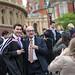 Postgraduate Graduation 2015
