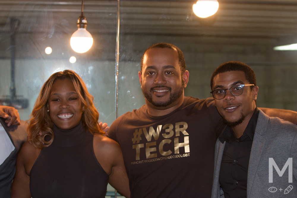blacktechweek-72