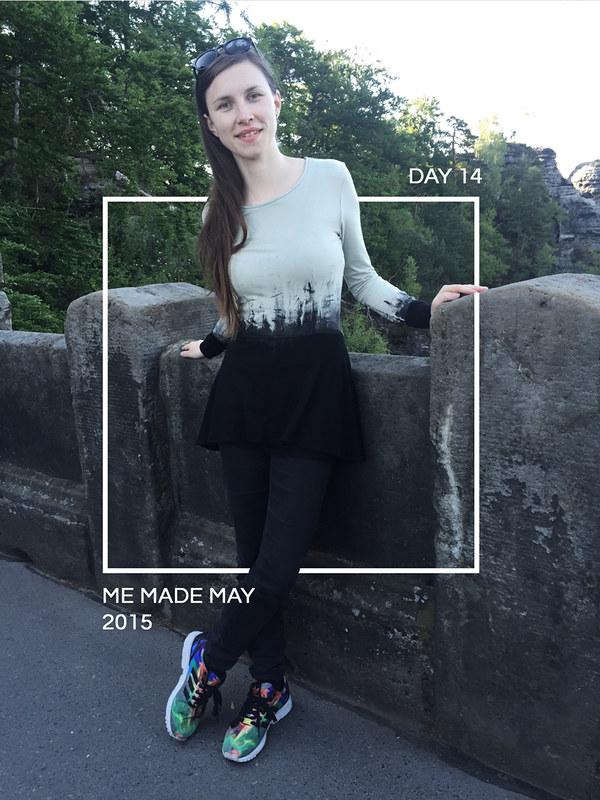 MMM15_14