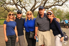 2015 CASA Kids Golf Classic Photos