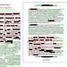 Haar Classification by STML