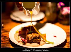 Gourmet MX - Villahermosa (Mexico)
