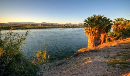 california arizona river landscape colorado coloradoriver blythe hdr ehrenberg blythecalifornia ehrenbergarizona ehrenbergaz