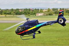 EC-120   OK-MMI