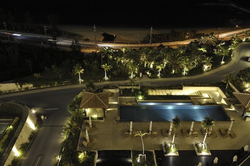 Kafuu Resort Fuchaku CONDO・HOTEL-富著卡福度假公寓大酒店