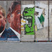 141-365 Berlin Wall in Los Angeles by Paul K.-QuixoteImages