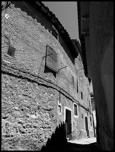 Torrijo de la Cañada 15 (Zaragoza)