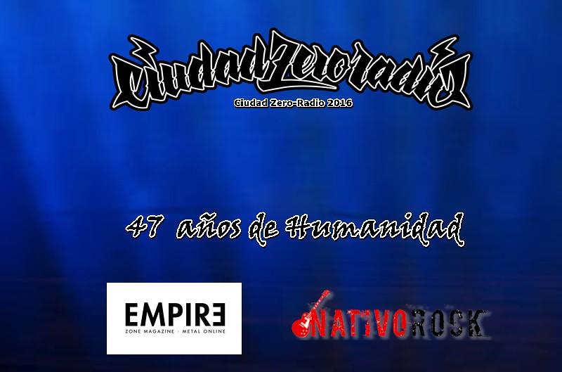 127-Nativo