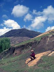 1 mountain-boy