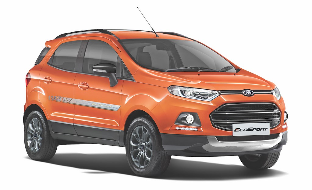 Ford-EcoSport-Signature-Edition