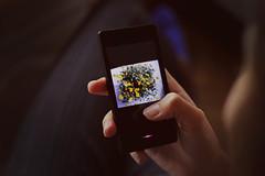 Smartphone / Mobile