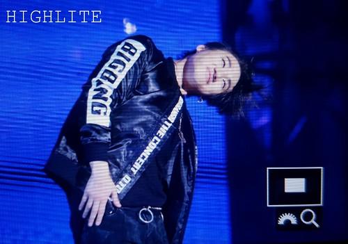 BIGBANG10 The Final Japan Tour 2016 Tokyo 2016-11-04 (69)