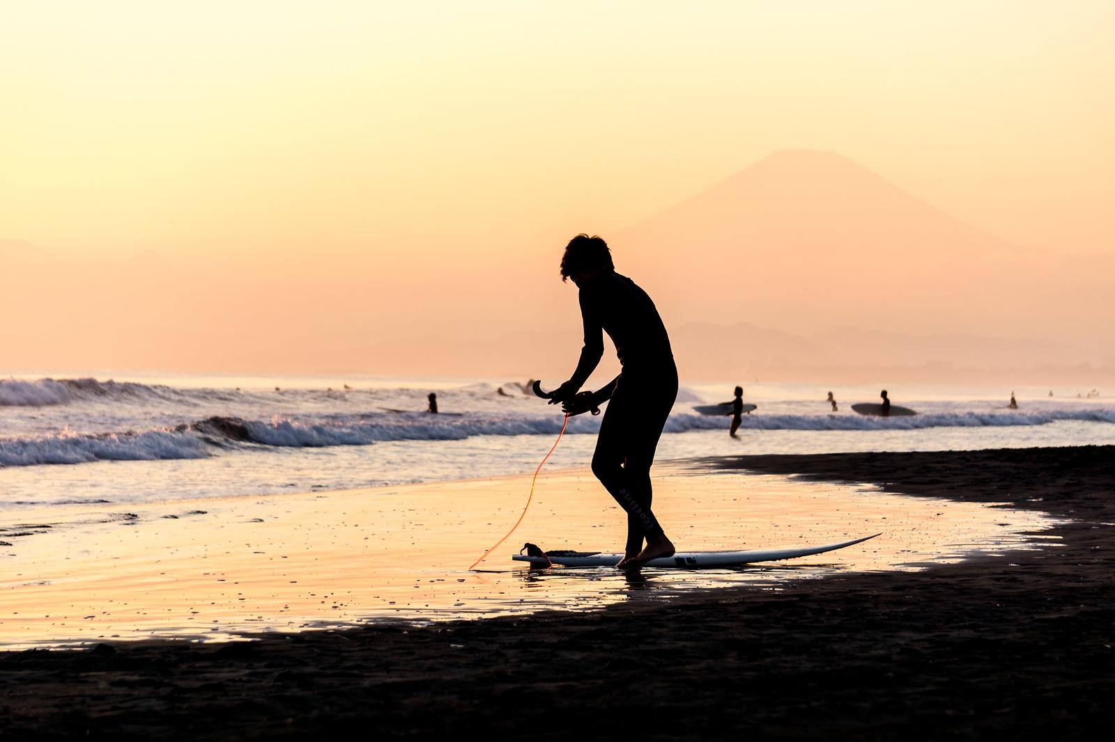 Kugenuma_beach_11