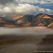 Fog Over Polychrome by David Swindler (ActionPhotoTours.com)