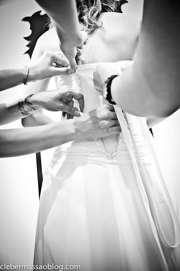 fotografo de casamento em sao paulo-15