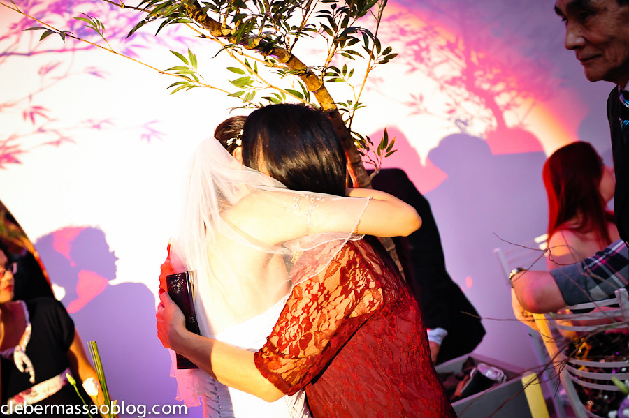 fotografo de casamento em sao paulo-34