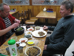 2012-1-korea-116-daegu-evening dinner