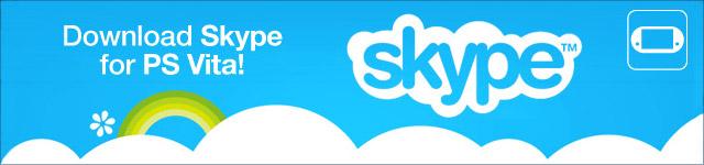 blogheader_skype_150_042412