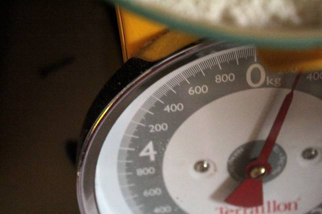 250 grams