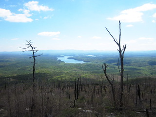Lake_James_From_Shortoff_Trail