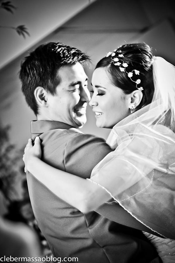 fotografo de casamento em sao paulo-31
