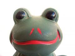 sa-toad-faction