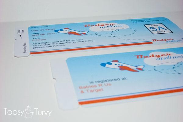 baby-shower-airplane-ticket-invitation
