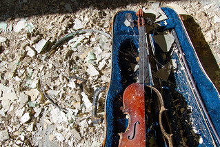 violin(t)
