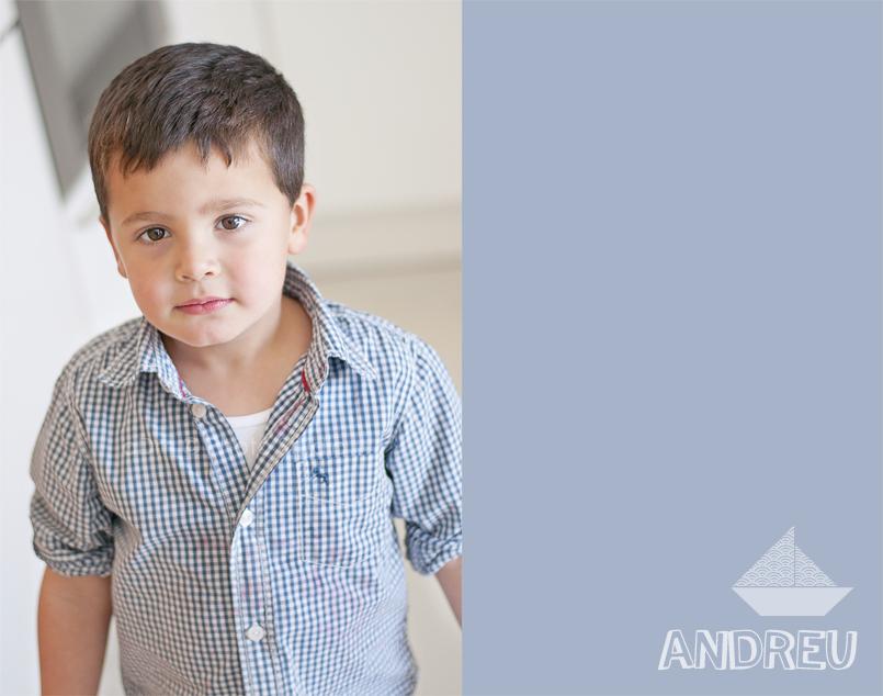 aDmPS_Andreu_01