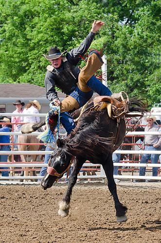Ashland HS Rodeo 2012_0121