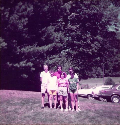 1983-McMurray_Reunion-009