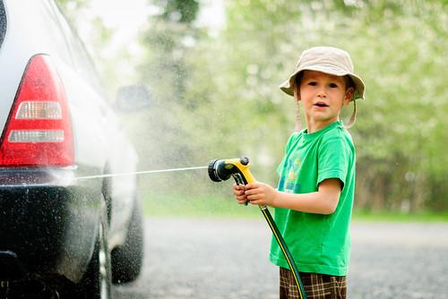 2012 05 13 Car Wash 001