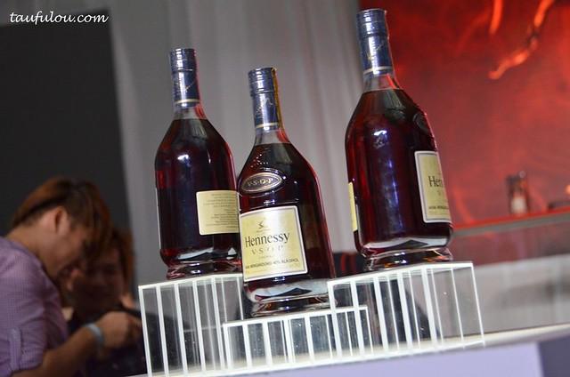 Hennessy (3)
