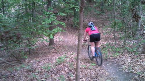 Poco Ride May 20, 2012 (12)