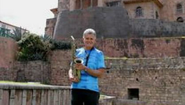 CUSCO Serenata de los Andes se presentará en Templo Qoricancha
