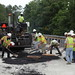 June 11, 2012 - Huguenot Bridge Replacement Project