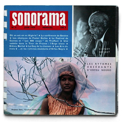 Sonorama – Cover (crop)