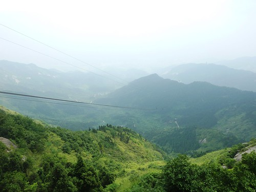 C-Hunan-Hengshan (18)
