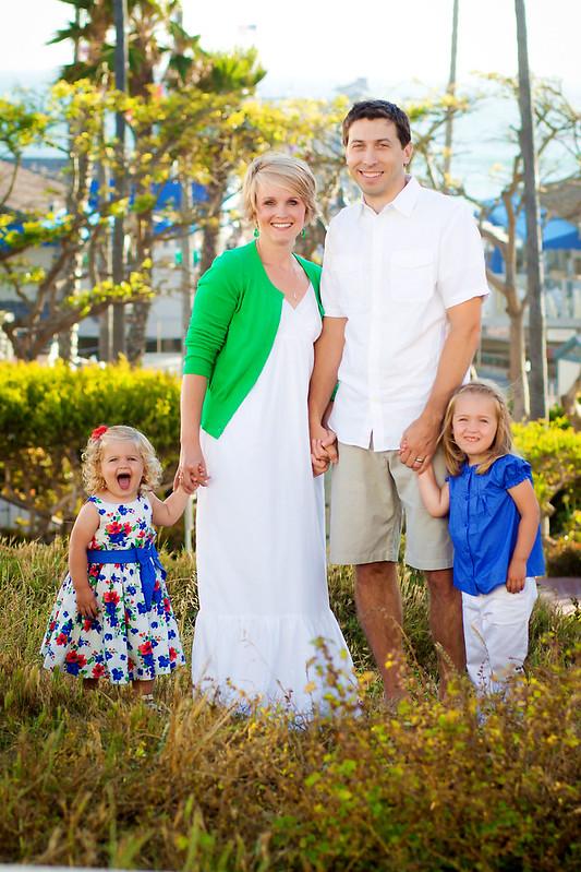 Lauren Family Edits-2