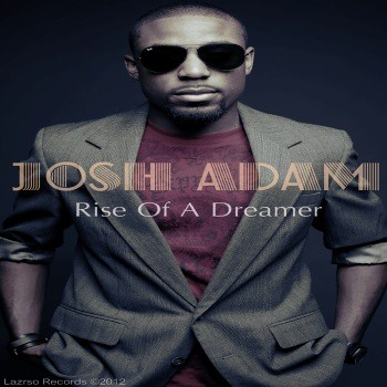 Josh Adam