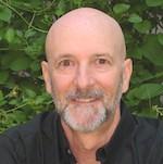 Richard Berlin