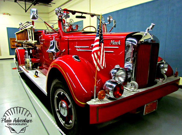 7410504694 8765aa896a z Hall of Flame Fire Museum – Phoenix