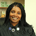 Janet Maye - Esther Community Resources