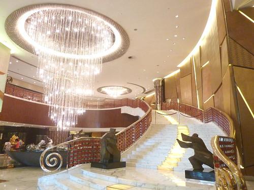 C-Macao-Casino (35)