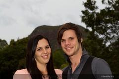 2012-06-23 Drew and Laurel Wedding 1831