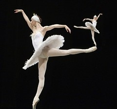 ballet, event, performing arts, modern dance, concert dance, entertainment, dancer, dance, performance art,